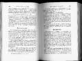 De Wilhelm Hauff Bd 3 087.png