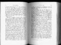 De Wilhelm Hauff Bd 3 130.png