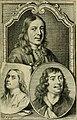De groote schouburgh der Nederlantsche konstschilders en schilderessen - waar van 'er veele met hunne beeltenissen ten tooneel verschynen, en hun levensgedrag en konstwerken beschreven worden- zynde (14783962862).jpg