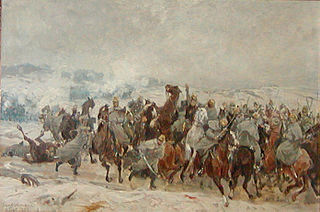 Battle of Sankelmark