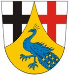 Wappen des Landkreises Neuwied