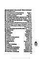 De summo bono 1486 Isidoro de Sevilla.jpg