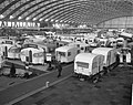 De tweewieler en caravantentoonstelling in RAI, de caravans, Bestanddeelnr 918-8238.jpg