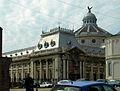 Dealul Patriarhiei din București 2.jpg