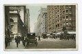 Dearborn Street, Chicago, Ill (NYPL b12647398-69565).tiff