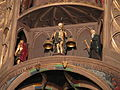 Death and old man of the astronomical clock of Strasbourg.jpg