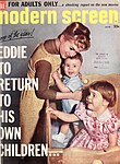 Debbie Reynolds with Todd and Carrie, 1960.jpg