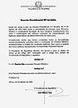 Decreto do presidente da Guiné-Bissau.jpg