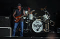 Deep Purple at Wacken Open Air 2013 30.jpg