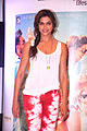 Deepika unveils Melange's lifestyle ethinic look for 'Cocktail' 12.jpg