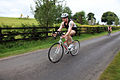 Defence Forces Triathlon (4897877681).jpg