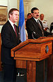 Defense.gov News Photo 000517-D-9880W-082.jpg