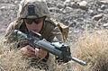 Defense.gov News Photo 050927-N-8796S-024.jpg