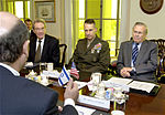 Defense.gov News Photo 051104-D-9880W-052.jpg