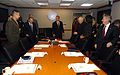 Defense.gov News Photo 060104-N-0696M-014.jpg