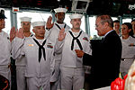 Defense.gov News Photo 060604-N-0696M-209.jpg