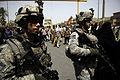 Defense.gov News Photo 080729-F-0856M-631.jpg