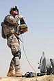 Defense.gov News Photo 090626-A-4676S-337.jpg