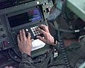 Defense.gov News Photo 980730-A-0089G-001.jpg