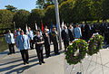 Defense.gov photo essay 091005-A-7377C-003.jpg