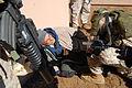Defense.gov photo essay 100304-N-2855B-104.jpg