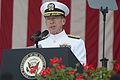 Defense.gov photo essay 100531-N-0696M-066.jpg