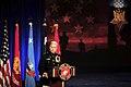 Defense.gov photo essay 110916-F-RG147-213.jpg