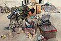 Defense.gov photo essay 111121-A-BZ540-052.jpg