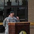 Defense Military Pay Office grand opening ceremony 140116-A-LS265-152.jpg