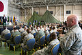 Defense secretary visits Yokota 140405-F-PM645-139.jpg