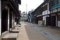 Dejima Nagasaki Japan32n.jpg