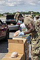 Delaware Nat'l Guard aids food bank amid COVID-19 (50041301038).jpg