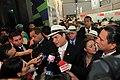 Delegación ecuatoriana visita pabellón del Ecuador (7409659792).jpg