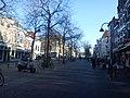 Delft - 2013 - panoramio (402).jpg