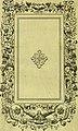 Della origine del dominio e della sovranità de' romani pontefici sopra gli stati loro temporalmente soggetti dissertazione (1788) (14769716164).jpg