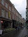 DenHaag Molenstraat19A.jpg