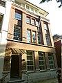 Den Haag - Lange Voorhout 17.JPG