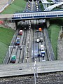 Den Haag - panoramio (55).jpg