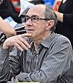Denis Côté 2012-04-15 B.jpg