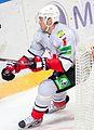Denis Ezhov 2012-11-21.jpeg