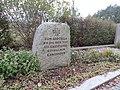 Denkmal 2.Weltkrieg in Fernneuendorf - panoramio.jpg