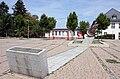 Denkmal Platz der Weißen Rose Marburg.jpg