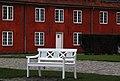 Denmark, Copenhagen, Kastellet. - panoramio.jpg