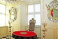 Denmark 0169 - Old Regalia Room (3996031714).jpg