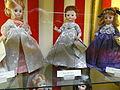 Denver doll museum 099.JPG