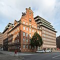 Depenau 1, Klingberg 1 (Hamburg-Altstadt).1.29140.ajb.jpg