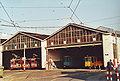 Depot Eckenheim 26082001.jpg