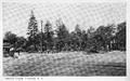 Depot Park, Cresskill, New Jersey circa 1915.png