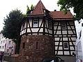 Der Schellenturm in Stuttgart.JPG
