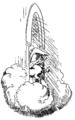 Der heilige Antonius von Padua 74.png